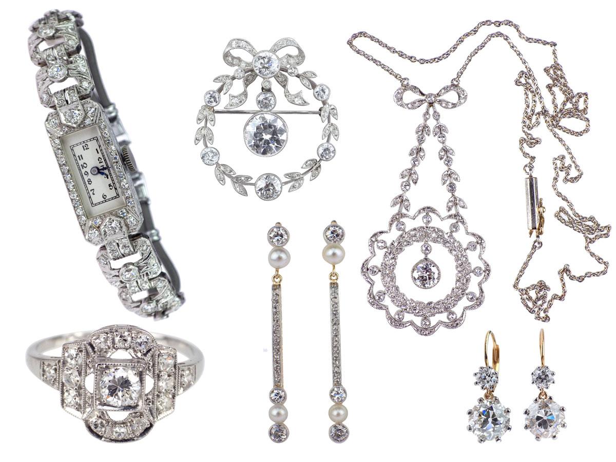 Juwelier Kortum Schmuck Silber Leipzig
